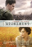 'Atonement' Named Best BAFTA's Film, 'La Vie en Rose' Biggest Winner