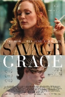 Trailer to Julianne Moore's 'Savage Grace' Premiered