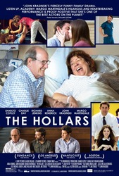 The Hollars (2016) Profile Photo