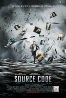 Source Code picture