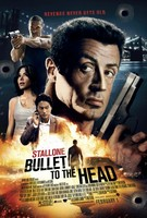 Bullet to the Head (2013) Profile Photo
