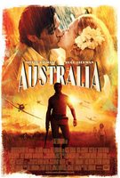 Australia (2008) Profile Photo