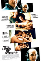 Lives of Others, The picture