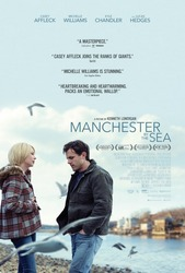 Manchester by the Sea (2016) Profile Photo