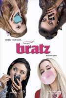 Bratz: The Movie picture