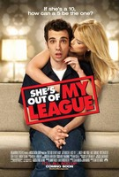 She's Out of My League (2010) Profile Photo