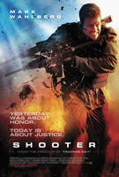 Shooter picture