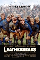 Leatherheads picture