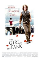 Girl in the Park, The picture