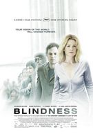 Blindness (2008) Profile Photo