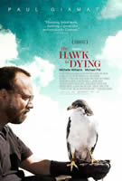 The Hawk Is Dying (2007) Profile Photo