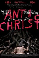 Antichrist picture