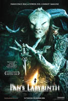Pan's Labyrinth picture