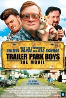 Trailer Park Boys: The Movie picture
