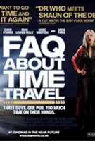 Frequently Asked Questions About Time Travel picture