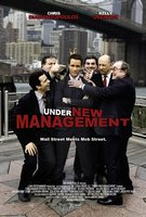 Under New Management picture