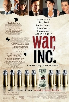 War, Inc. (2008) Profile Photo