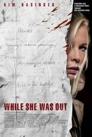 While She Was Out (2008) Profile Photo