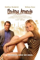 Finding Amanda picture