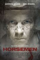 Horsemen, The picture