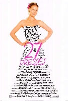 27 Dresses picture