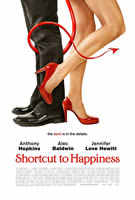 Shortcut to Happiness (2007) Profile Photo