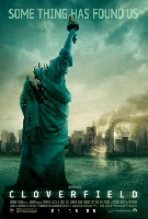 Bootleg J.J Abrams' Monster Movie Trailer Up, Title Confirmed as Cloverfield!