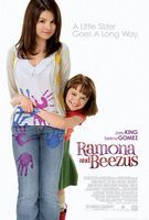 Ramona and Beezus (2010) Profile Photo