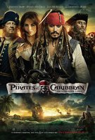 Pirates of the Caribbean: On Stranger Tides (2011) Profile Photo