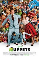 The Muppets (2011) Profile Photo