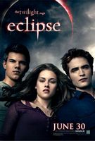 The Twilight Saga's Eclipse