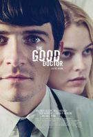 The Good Doctor (2012) Profile Photo