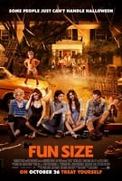 Fun Size (2012) Profile Photo