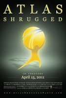 Atlas Shrugged picture