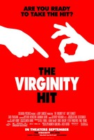 New Trailer for Will Ferrell's 'Virginity Hit' Comes Out
