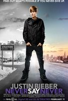 Justin Bieber: Never Say Never (2011) Profile Photo