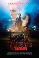 The Flowers of War (2012) Profile Photo