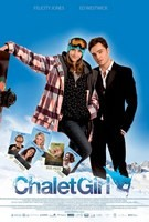 Chalet Girl (2011) Profile Photo