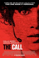 The Call (2013) Profile Photo