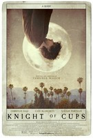 Knight of Cups (2016) Profile Photo
