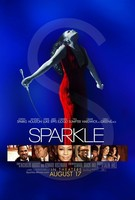 Sparkle (2012) Profile Photo