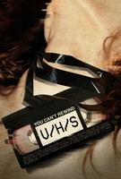 V/H/S (2012) Profile Photo