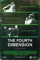 The Fourth Dimension
