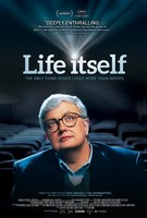 Life Itself (2014) Profile Photo