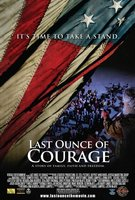 Last Ounce of Courage (2012) Profile Photo