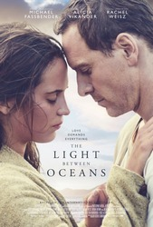 The Light Between Oceans (2016) Profile Photo