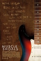Muscle Shoals (2013) Profile Photo