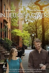 In Lieu of Flowers Poster