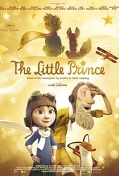 The Little Prince (2016) Profile Photo