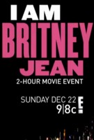 I Am Britney Jean Poster